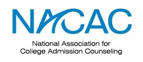 NACAC Member